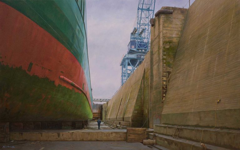 The-Arklow-Sand-at-Dublin's-Graving-Docks