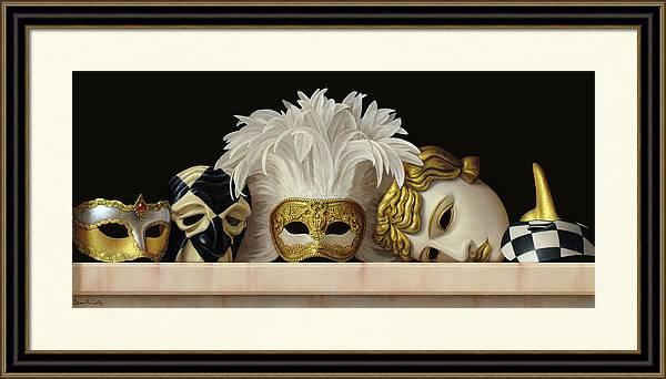 masquerade-brian-mccarthy (1)